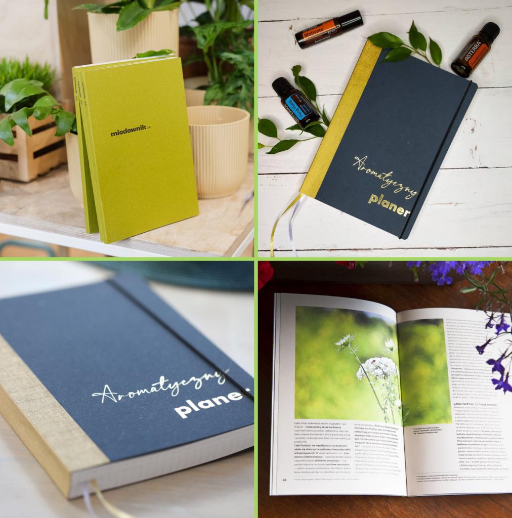 Publikacje self- i custom-publishing